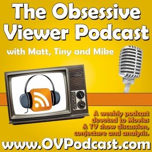 The Obsessive Viewer